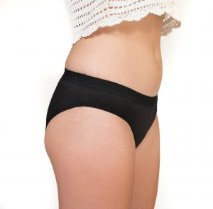 Culotte menstruelle So-Simple Essentielle